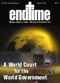 A world court for the world government   may-jun 2002