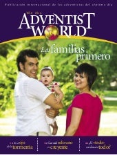Revista Adventista 2012