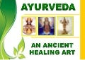 Ayurveda - The Knowledge of Life