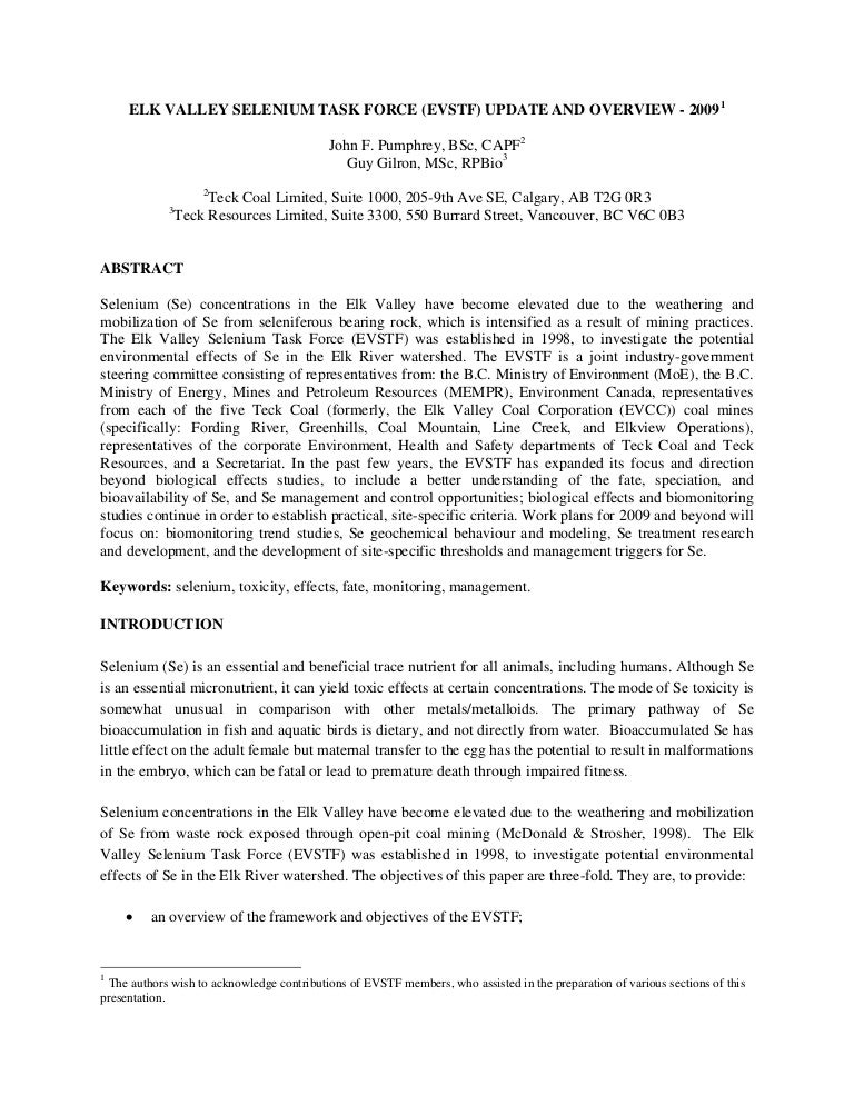 Social science research network working paper series