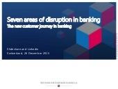 SCL_BankingInnovation_[EN]_20151226_v9