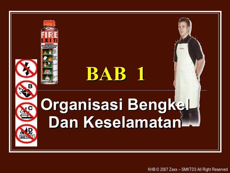 bab1organisasibengkel-091220023037-phpapp02-thumbnail-4.jpg?cb
