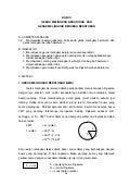 Bab iii fisika i