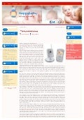 Baby Monitor Reviews.pdf