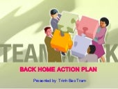Back home action plan1.doc