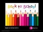 Back toschool dg_mediamind2013