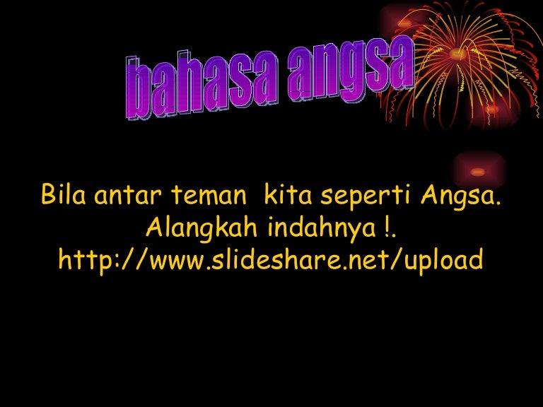 bahasaangsa2-111012135920-phpapp01-thumbnail-4.jpg?cb=1318446215