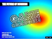 Gamechangers in The Future of Business