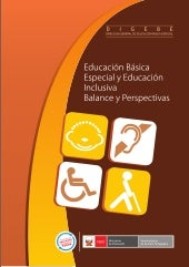 Balance decada-de-educacion-inclusi...