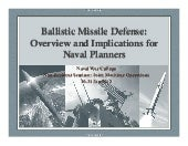 Ballistic missile defense_overview_...