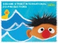 Kids & Animation International Case Study: Sesame Street