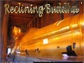 Bangkok The Temple of the Reclining Buddha1/3