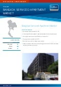 Colliers Bangkok Serviced Apartment Market Q2 2011