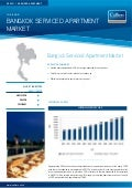 Bangkok Serviced Apartment Market Report Q3 2011 w