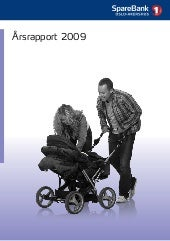 Årsrapport 2009 - Bank 1 Oslo AS