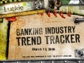 Banking Trend Tracker Newsletter 3.13.09