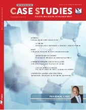 Banrisul na case studies 2012
