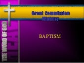 Baptism In Jesus Name 1219389111498...