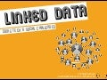 Linked Data: some social challenges