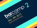BarcampSWFL + JuniorCamp 2012 Sponsor Proposal | Tech Conference and EdTech Festival
