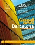 Barcelona Good News #1 January 2011 (English)