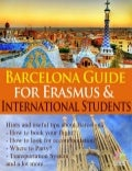 Barcelona_Guide_Final_2012_New_Updated