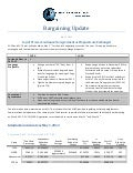 Bargaining Update 5-3-12