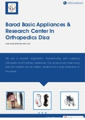 Barod basic-appliances-research-cen...