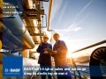 BASF Interim Report 3rd Quarter 2014