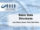 Basic data-structures-v.1.1