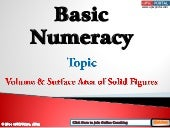 Basic numeracy-volume-and-surface-a...