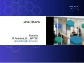 Basic java part_ii