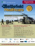 Battlefield Healthcare Summit