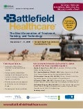 11th Battlefield Healthcare Summit