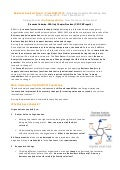 bawi2013-article _outocomes_part 1_final