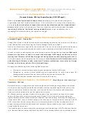 bawi2013-article _outocomes_part 2_final