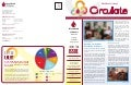 Circulate - Blood Bank of Hawaii