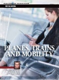 Planes, Trains & Mobility