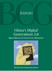 Bcg china digital_generations_2_may...