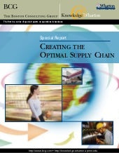 Bcg supply chain report www.mobilem...