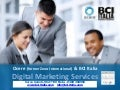 Bci italia digital marketing services