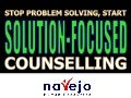 Bc solution focused counselling