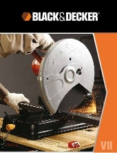 MANUAL  BLACK&DECKER