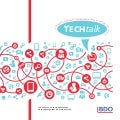 BDO's Tech Talk Q2 2013. Capital markets, M&A in the UK Technology Sector.