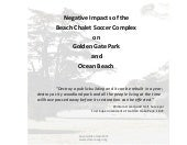 Beach Chalet Soccer Fields - the th...