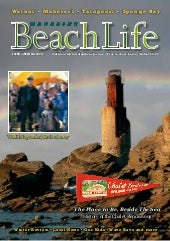 Beachlife Issue#4