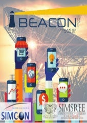Beacon january 2015