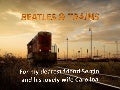 Beatles & Trains