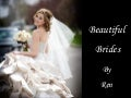 Beautiful Brides (You Tube)