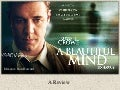 A Beautiful Mind: A Short Review